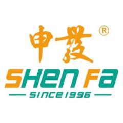 广州市申发机电有限公司
