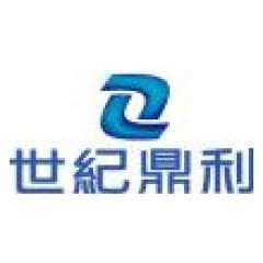 世纪鼎利通信科技股份有限公司