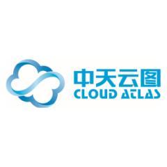 中天云图科技