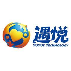 广州遇悦网络科技有限公司
