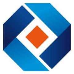 上海复深蓝软件股份有限公司
