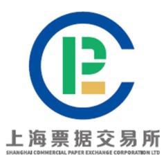中票信息技术(上海)有限公司