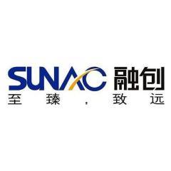 融创中国北京公司