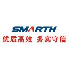 湖南智谷制造技术有限公司
