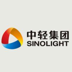 中国轻工业对外经济技术合作公司