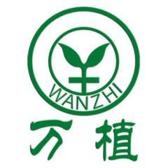 重庆市万植巨丰生态肥业有限公司
