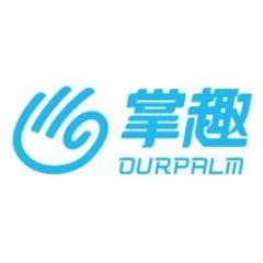 北京掌趣科技股份有限公司