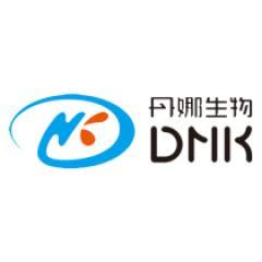 丹娜(天津)生物科技股份有限公司