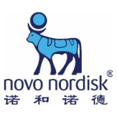 诺和诺德中国