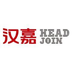 杭州汉嘉房地产咨询有限公司