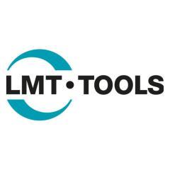 利美特金属加工技术(中国)有限公司
