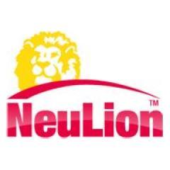 NeuLion中国
