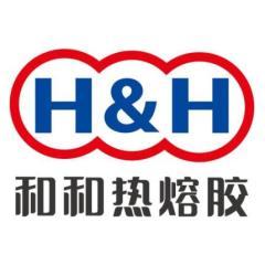 江苏和和新材料股份必发888官网登录上海分公司