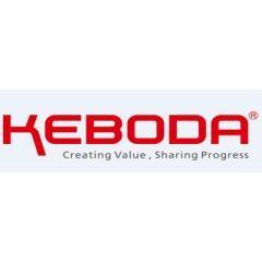 科博达技术股份有限公司