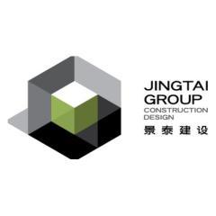 上海景泰建设股份有限公司