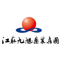 浙江九旭药业