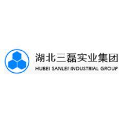 湖北三磊实业(集团)有限公司