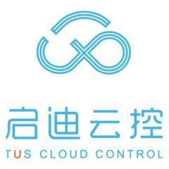 启迪云控(北京)科技必发888官网登录
