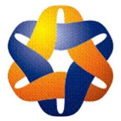 恒安标准人寿保险有限公司山东分公司