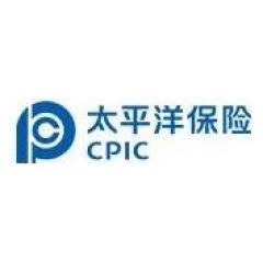 中国太平洋人寿保险股份有限公司青海分公司