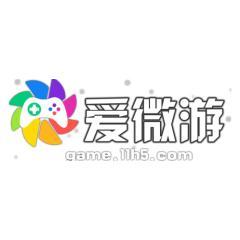 上海游光网络科技有限公司