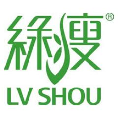 绿瘦健康产业集团