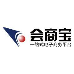 青岛晨之晖信息服务有限公司