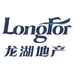 重庆龙湖商业地产