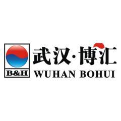 武汉博汇油田工程服务有限公司