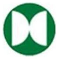 江苏明珠硅橡胶材料有限公司