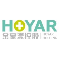 广东金豪漾科技控股有限公司