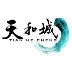 天和城(天津)置业投资有限公司