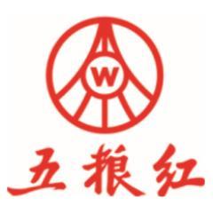 五粮红全国营销中心