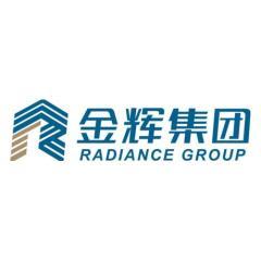 融侨(福州)置业公司