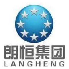 广州市朗恒信息科技有限公司