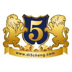 江苏五城共聚网络科技有限公司