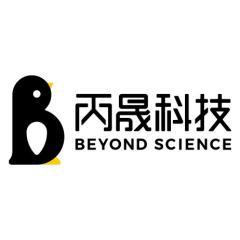 上海丙晟科技有限公司