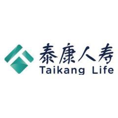 泰康人寿保险有限责任公司四川分公司