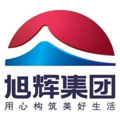上海新置建筑工程有限公司