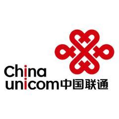 中国联合网络通信有限公司杭州市分公司