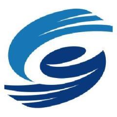 苏州超擎图形软件科技发展有限公司
