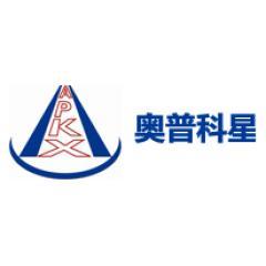北京奥普科星技术必发888官网登录