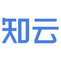 深圳知云网络科技有限公司