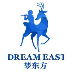湖南梦东方文化发展有限公司