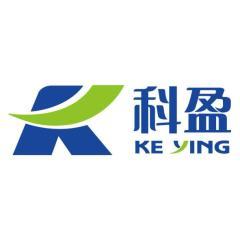 上海科盈环保设备必发888官网登录