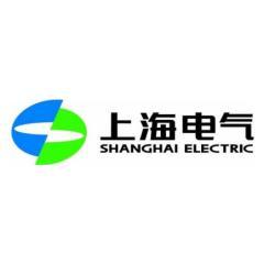 上海电气风电集团必发888官网登录