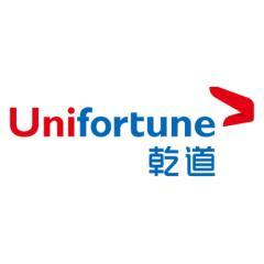 乾道财富资产管理(北京)有限公司天津分公司