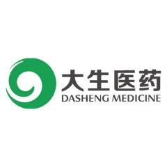 江西大生医药科技有限公司