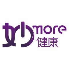 北京妙医佳健康科技集团必发888官网登录