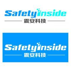 云南震安减震科技股份有限公司